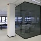 GlassLine11